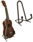 String Swing CC53 Ukulele/Mandolin/Violin Stand