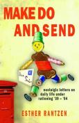 Make Do and Send