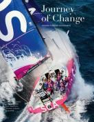 Journey of Change