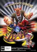 Z-BAW [DVD_Movies] [Region 4]