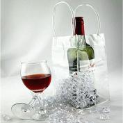 JaneDream 1 Pc Outdoor Wine Beer Ice Bag Cooler