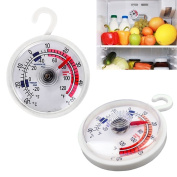 MultiWare Fridge Freezer Thermometer Kitchen Temperature
