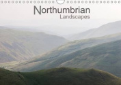 Northumbrian Landscapes 2016