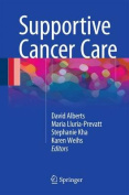 Supportive Cancer Care: 2016