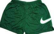 Nike Boys Poly Knit Shorts