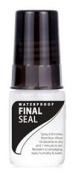 Luminess Air Airbrush Cosmetic Makeup - Final Seal Waterproof Sealant -