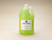 Exotic Coral Shower Gel Gallon