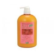 Journey Beauty Orange extract hair treatment 1040ml