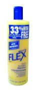 Revlon Flex Regular Conditioner body building protein conditioner 592 ml / 20 Oz - Worldwide Shipping