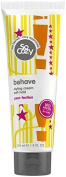 SoCozy Behave Styling Cream Soft Hold-Pear-fection-120ml by SoCozy