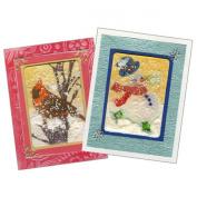 US Artquest Minnie Pearls Prills, 90ml