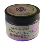 Cosmic Shimmer Colour Cloud Blending Ink - Lavender Lace