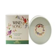 Wind Song Dusting Powder for Women by Prince Matchabelli, 120ml