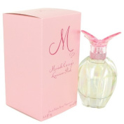 LUSCIOUS PINK For Women 100ml Eau De Parfum /S By MARIAH CAREY
