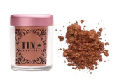 Bronze Glow Shimmering Face Pearl