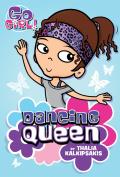 Go Girl #1: Dancing Queen