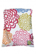 Itzy Ritzy Wet Happened Zippered Wet Bag Fresh Bloom by Itzy Ritzy
