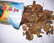 Wushan God Tea, Three Gorges Shen Cha, Chinese Health Care Green Tea 200g