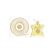 Eau De Noho By Bond No. 9  Eau De Parfum   Spray For Women 50ml
