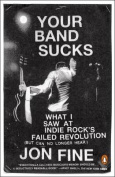 Your Band Sucks