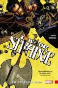 Doctor Strange, Volume 1