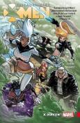 Extraordinary X-Men Vol. 1