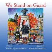 We Stand on Guard