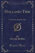 Holland-Tide