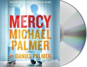 Mercy [Audio]