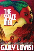The Space Men