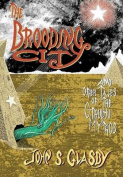The Brooding City and Other Tales of the Cthulhu Mythos