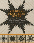 A Flock of Feathered Stars