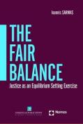 The Fair Balance