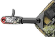Scott Archery Release Calliper Buckle Strap Mossy Oak 1001BS2CA