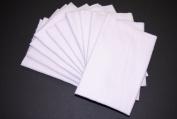 Wiping Cloth 10pcs.