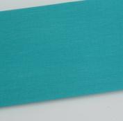 Crepe Paper Teal Blue Art Project Tissue Paper Flower Crepe Paper