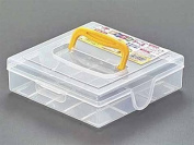 Japanese Origami Folding Paper Case Box 4006 by Daniel's House