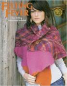 Felting Fever - Knitting Patterns
