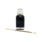 Walnut Drawing Ink 300ml And Stick Set