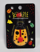 Needle Beetle Needle Threader LED Light Yellow N4236
