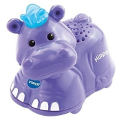 VTech Go! Go! Smart Animals Hippo