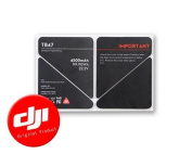 DJI Inspire 1 - Spare Part No.50 Battery Insulation Sticker, Authorised Dealer from Texas