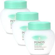 Pond's Cold Cream Cleanser 280ml/269g Jar