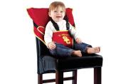 Portable Easy Seat - USC