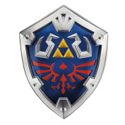 The Legend of Zelda Link Shield