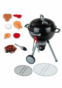 Theo Klein Weber Kettle Grill Toy