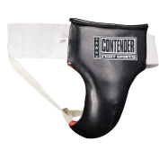 Contender Fight Sports Youth Groyne Protector