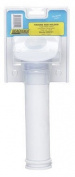 Seachoice Plastic Rod Holder