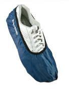 Brunswick Defence Shoe Cover