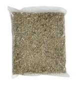 Pro-com VERM1 Vermiculite